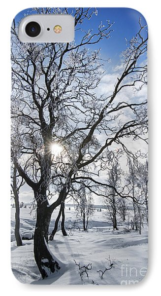 IPhone Case featuring the photograph 130201p341 by Arterra Picture Library