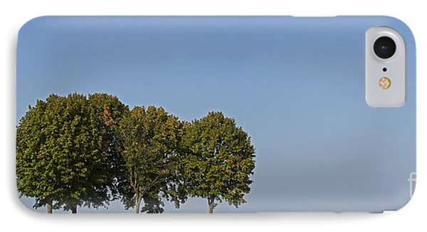 130918p135 IPhone Case by Arterra Picture Library