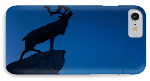 130918p142 IPhone Case by Arterra Picture Library