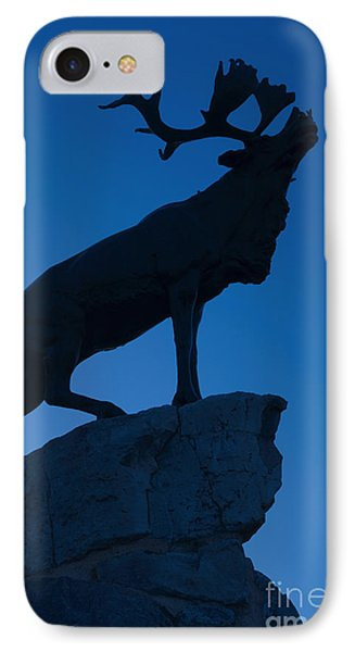 130918p144 IPhone Case by Arterra Picture Library