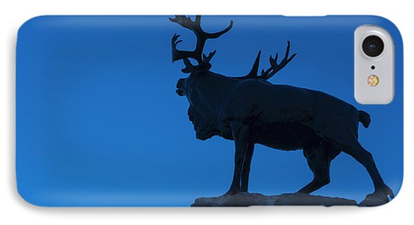130918p145 IPhone Case by Arterra Picture Library