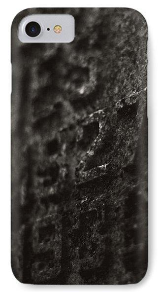 1927  IPhone Case