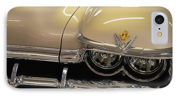 1959 Chrysler Imperial Crown  IPhone Case