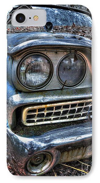 1959 Ford Galaxie 500 IPhone Case