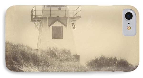Covehead Light Phone Case by Meg Lee Photography