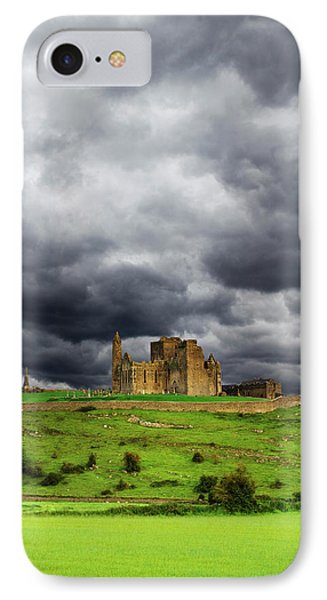 Europe, Ireland, County Tipperary IPhone Case by Jaynes Gallery
