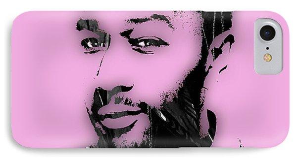 John Legend Collection IPhone Case