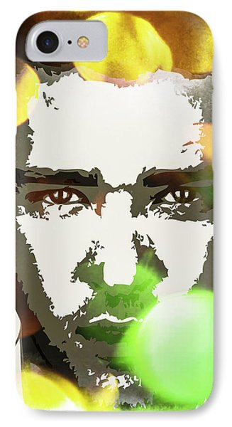 Justin Timberlake IPhone Case