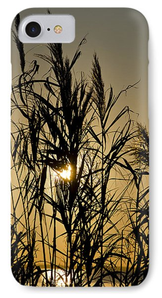 IPhone Case featuring the photograph Whalehead Sunset Obx #3 by Greg Reed