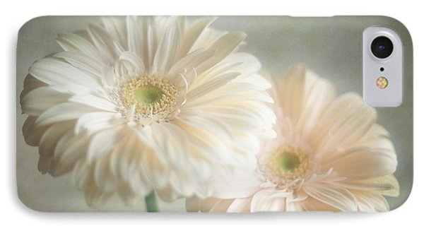 IPhone Case featuring the photograph Blooming by Aiolos Greek Collections