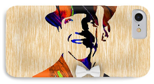 Fred Astaire Collection IPhone Case