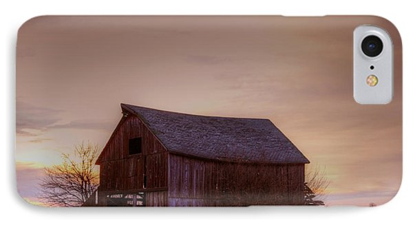 Timeless IPhone Case by Thomas Danilovich