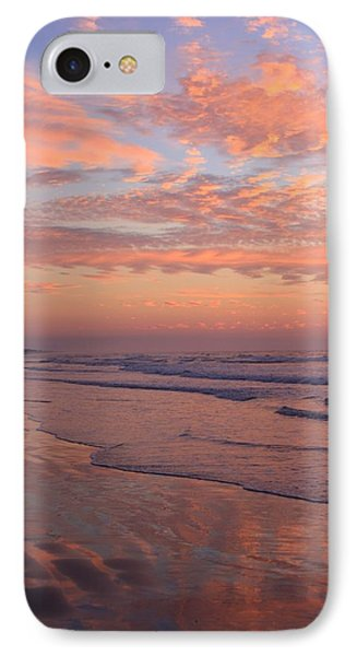 Wrightsville Beach IPhone Case by Mountains to the Sea Photo
