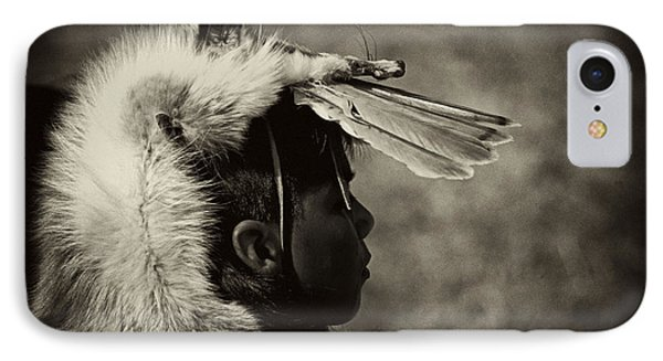 4 - Feathers IPhone Case by Paul W Faust -  Impressions of Light