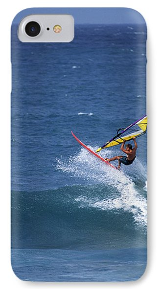 Usa, Maui, Hawaii IPhone Case by Gerry Reynolds
