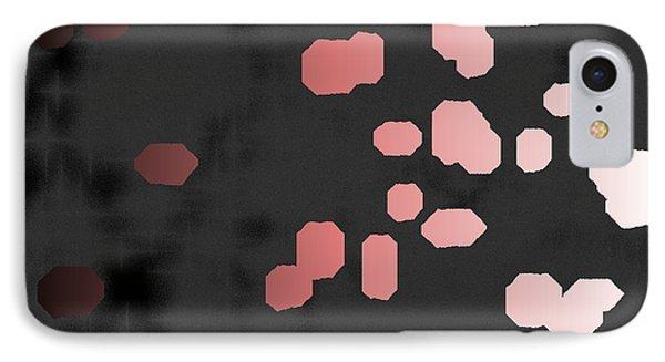 5040.14.36 IPhone Case by Gareth Lewis
