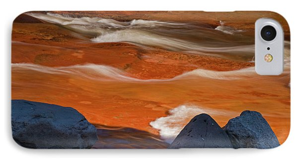 Usa, Arizona, Sedona IPhone Case by Jaynes Gallery