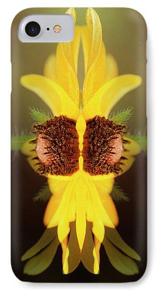 Usa, Colorado, Boulder IPhone Case by Jaynes Gallery