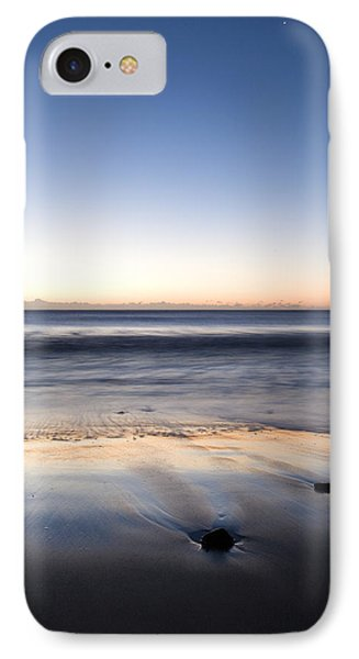 IPhone Case featuring the photograph Irish Dawn by Ian Middleton