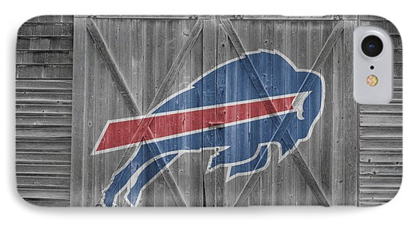 Buffalo Bills IPhone Case
