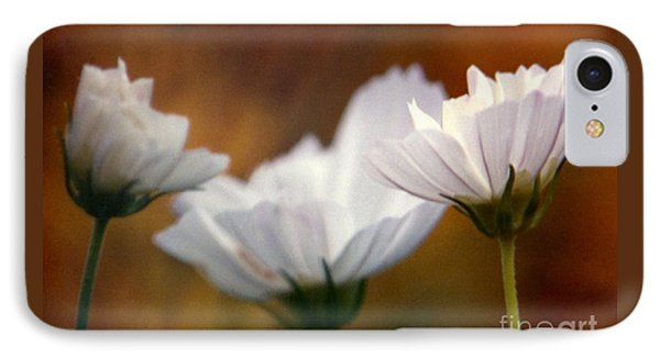 A Monet Spring IPhone Case by Michael Hoard