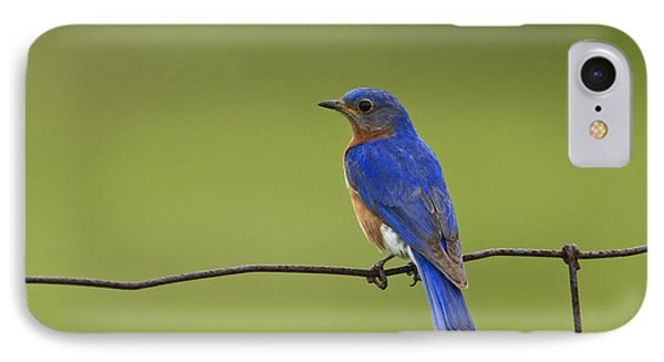 IPhone Case featuring the photograph A Well Deserved Rest by Gary Hall