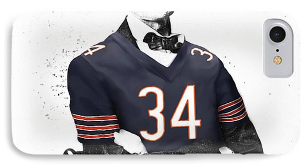 wholesale dealer 221c3 f5834 replica walter payton womens throwback jersey chicago bears ...