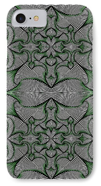 Affine Series Image 5 IPhone Case