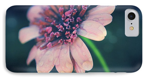 After The Rain  IPhone Case by Laurie Search