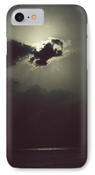 After The Storm IPhone Case by Melanie Lankford Photography