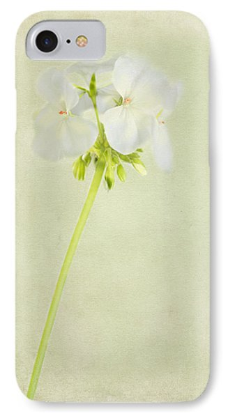 IPhone Case featuring the photograph Alice by Elaine Teague