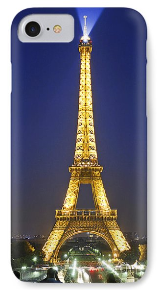 All-fr963486 IPhone Case by Karl Thomas