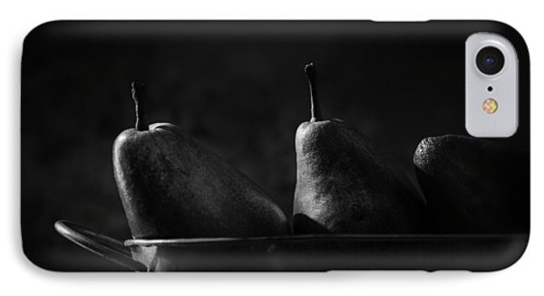 Anjou Pears IPhone Case