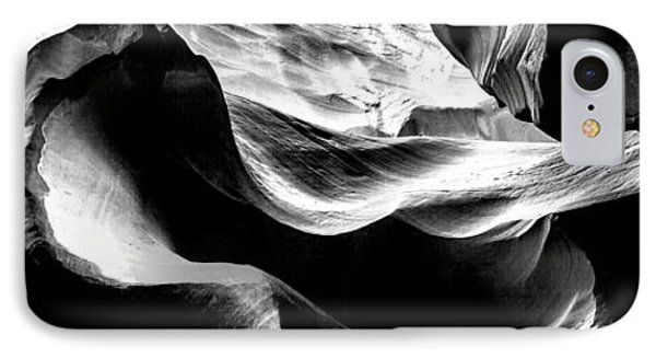 Antelope Canyon Rock Wave 2 IPhone Case