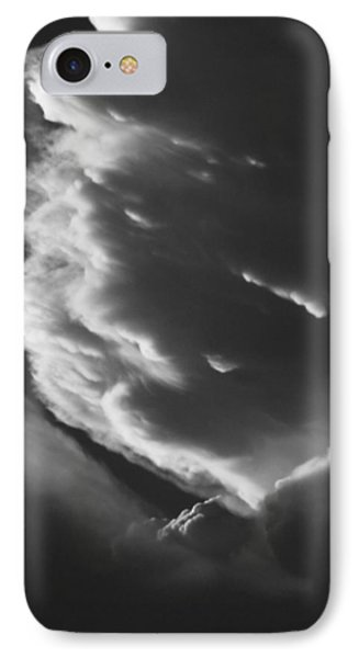 IPhone Case featuring the photograph Anvil by Scott Rackers