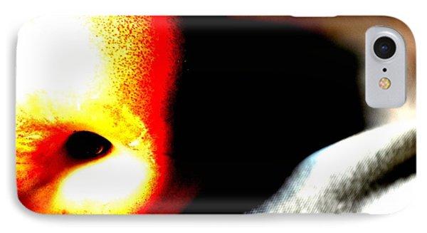 Apple Phone Case by Jason Michael Roust