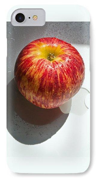 Apples Phone Case by Daniel Furon