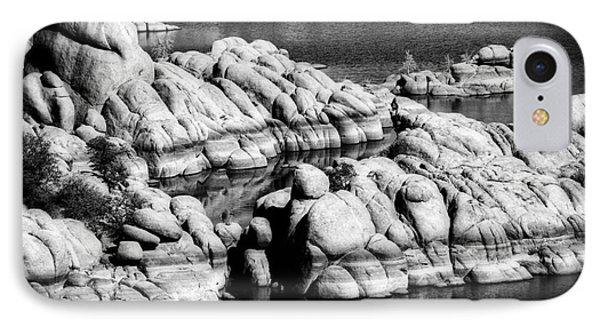 Arizona Granite 2 IPhone Case