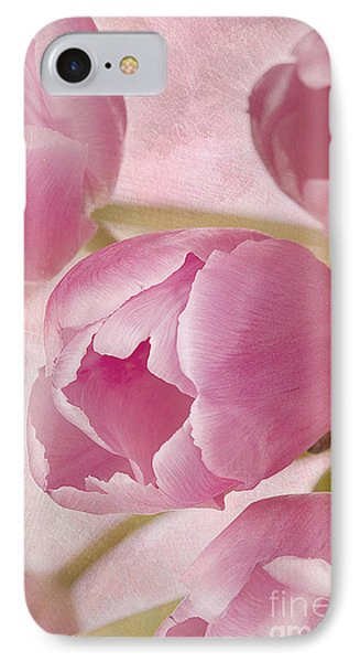 Aroma D'amor Phone Case by A New Focus Photography