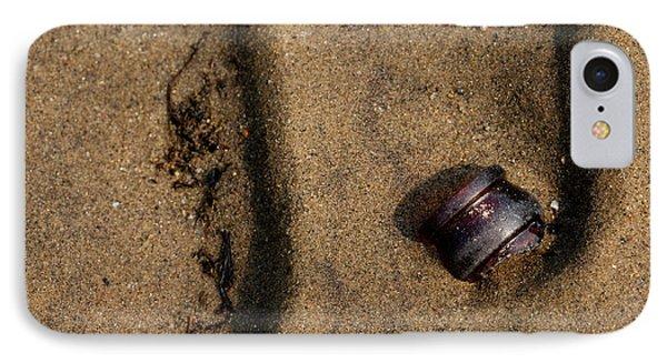 Atres 4 Phone Case by Karol Livote