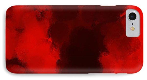 Auction M B M 177 Phone Case by Sir Josef - Social Critic -  Maha Art