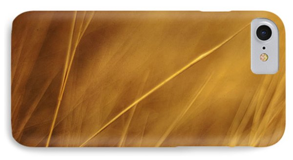 Aurum IPhone Case