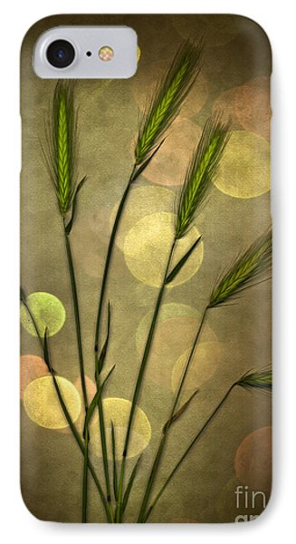 Autumn Party IPhone Case