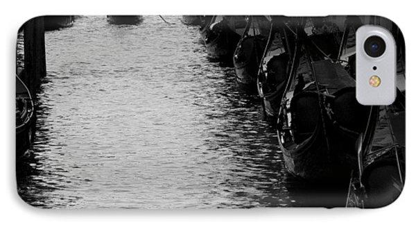 Away - Venice IPhone Case