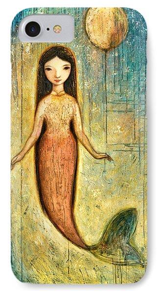 Balance Phone Case by Shijun Munns