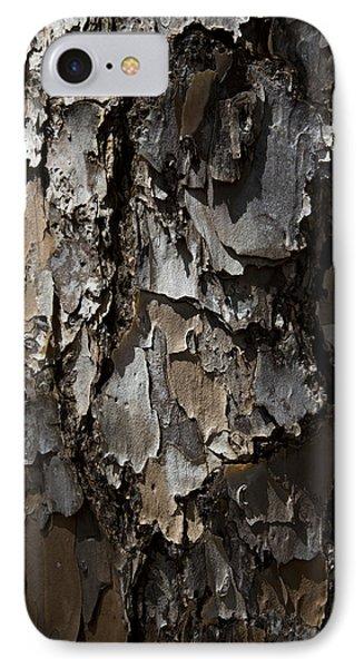 Bark IPhone Case