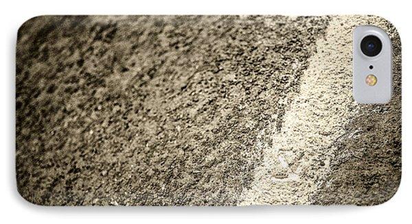Baseball Field 28 IPhone Case by YoPedro