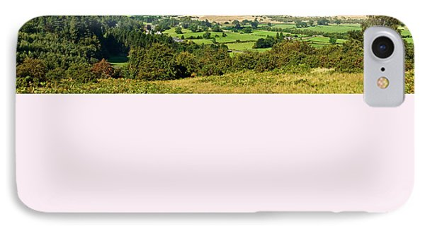 IPhone Case featuring the photograph Bassenthwaite Lake by Jane McIlroy
