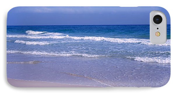 Beach Gulf Of Mexico IPhone Case