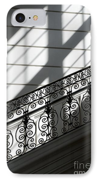 Beautiful Staircase IPhone Case